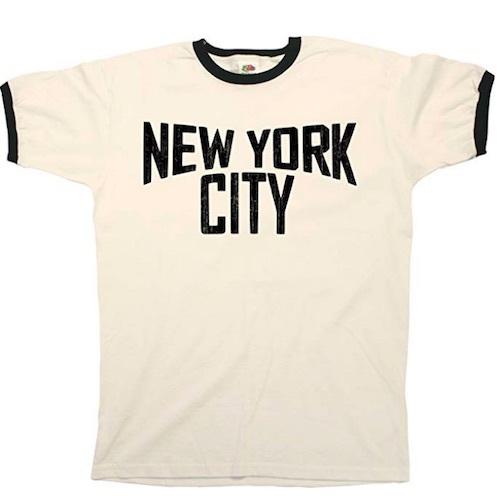 camisetas retro